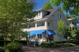 Chautauqua Cottage Rentals by Episcopal Cottage Of Chautauqua Supporting U0026 Recognizing A