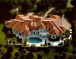 italian architecture homes tom price architect spanish vs italian mediterranean revival