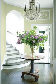 remodelaholic benjamin moore 2015 paint color of the year
