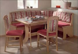 Dining Room Bench With Back Stunning Dining Room Benches With Backs Images Rugoingmyway Us