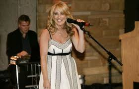 Lee Ann Womack Topless - lee ann womack photos lee ann womack picture gallery famousfix