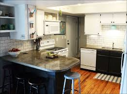 Cement Bathroom Sink - kitchen stained concrete countertops concrete countertops over