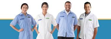 publix pharmacy talent community