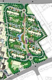167 best master plan images on pinterest master plan site plans