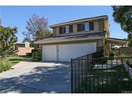 Homes For Sale In Manvel Tx by 1365 Gold Shadow Ln Chino Hills Ca 91709 Mls Pw16712944 Redfin