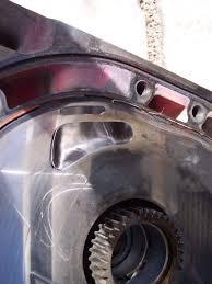 rx7 rotary engine rotaryheads com rotary engine porting rx 7 rx 8 renesis wankel