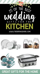wedding gift kitchen 101 of the best wedding gifts