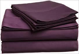 Full Size Purple Comforter Sets Bedroom Amazing Yellow And Purple Bedding Sets Sugar Skull