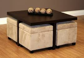 square coffee table storage square coffee table custom large
