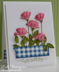 769 best cards flowers images on pinterest cards flower cards