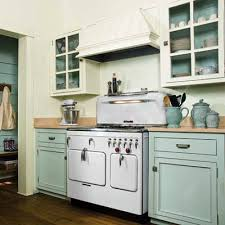 cottage kitchen furniture editors picks our favorite cottage kitchens thompson