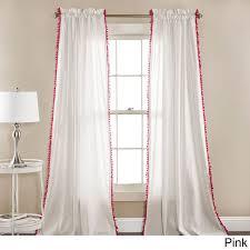 31 best burlap linen curtains u2022 madeinburlap images on pinterest