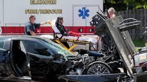 corvette crash corvette crashes during omaha high speed pursuit beatrice