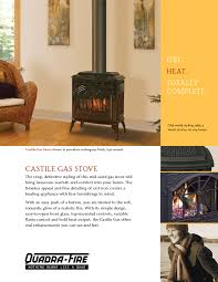 Corn Furnace Stove Users Guides From