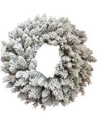 wreaths garlands king of