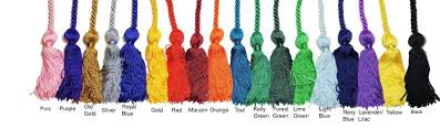 cords for graduation honor cord source graduation honor cords cords from