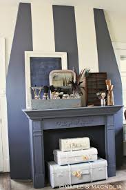 1930s Home Decorating Ideas by 63 Best Ideas For The House Images On Pinterest Unused Fireplace