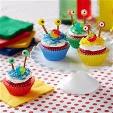funfetti radiant red premium cupcake u0026 cake mix pillsbury