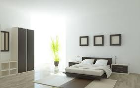 minimalist furniture capitangeneral