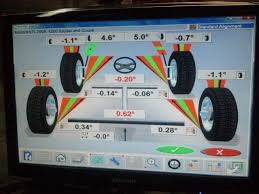 lexus isf alignment specs is your wheel alignment set up for your driving style maserati
