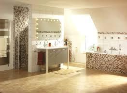 Badezimmer Ideen Bilder Wunderbar Badezimmer Ideen Dachgeschoss Dekoration Ideen