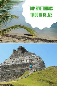 the dancing emoji u2013 walk in wonderland the 25 best where is belize ideas on pinterest scuba diving
