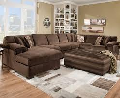sofa extra deep sofas graceful extra deep leather sofas