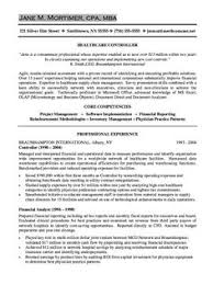 Controller Resume Examples by Sports Marketing Brand Ambassador Job Description Resume Http