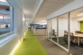 Interior Solutions Inc Motorola Solutions Interior Construction Group Inc