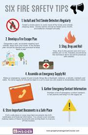 Fire Evacuation Plan For Care Homes by Protecting Your Tenants Implementing Fire Safety Measures