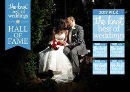 wedding videography nashville wedding videographers in nashville tn the knot