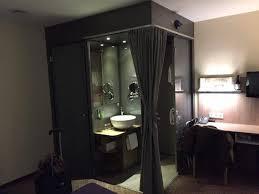 designer hotel wien boutique hotel stadthalle picture of boutique hotel stadthalle