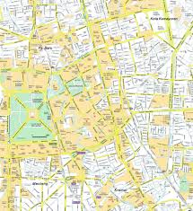 Map Of International Airports Map Jakarta Jakarta Indonesia Maps And Directions At Map