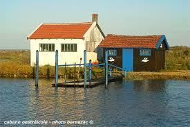 chambres d hotes ile d oleron 17 gîte rural chambres d hôtes charente maritime accueil