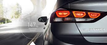 hyundai elantra eco light 2017 hyundai elantra compare compact cars hyundai