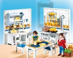 cuisine playmobil 5329 playmobil kitchen vintage toys playmobil and miniatures