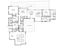 modern floor plans for homes 32 best floor plan idea for csh images on modern house