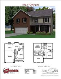 home floor plans knoxville tn 7524 dupree rd for sale knoxville tn trulia