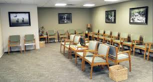office design modern office waiting room ideas medical office