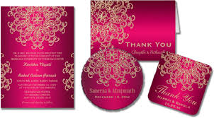 indian wedding invitation ideas 8 innovative winter wedding ideas you will exploring indian