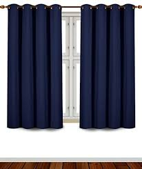 How To Make Room Darkening Curtains The 4 Best Blackout Curtains In 2018 That Create Total Darkness