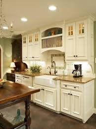 country kitchen with white cabinets white country kitchen cabinets home design ideas