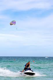 72 best miami life sobe it images on pinterest miami beach