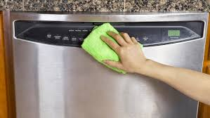 house cleaning tips u0026 ideas today com