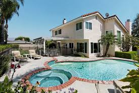 sle floor plans 2 story home simi valley two story pool home for sale