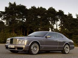 bentley 2000 bentley brooklands photos photogallery with 36 pics carsbase com