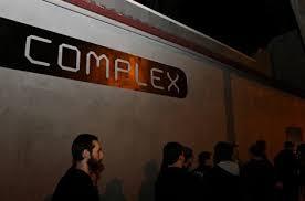 Venues In Los Angeles Ra News Los Angeles Venue Complex Closes