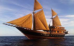 ships boat sailing sea ocean wallpapers hd hd wallpapers high