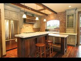 custom built kitchen island kitchen by jess alway inc custom built kitchen island from