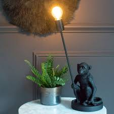 10 best nature inspired lights 10 of the best nature inspired table ls the interior editor